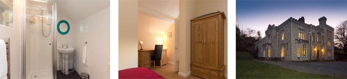 self-catering-flat-images
